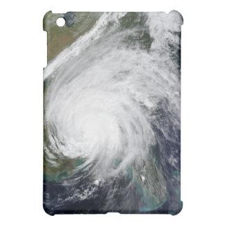 Hurricane Ivan iPad Mini Case