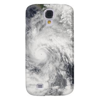 Hurricane Jimena Samsung Galaxy S4 Case