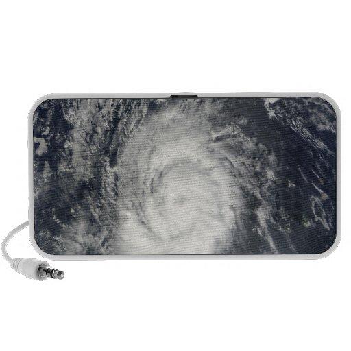 Hurricane Julia Mini Speaker