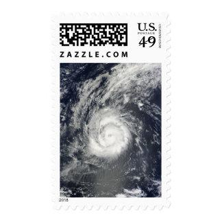 Hurricane Julia Stamps