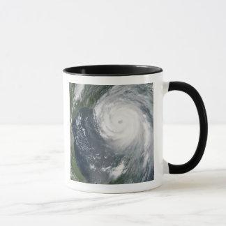 Hurricane Katrina 2 Mug