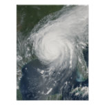 Hurricane Katrina 2 Print