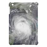 Hurricane Katrina 3 iPad Mini Cases