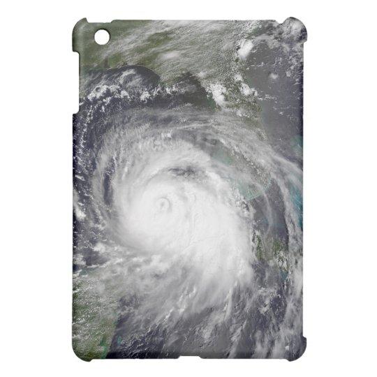 Hurricane Katrina 3 iPad Mini Cover