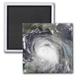 Hurricane Katrina 3 Magnet
