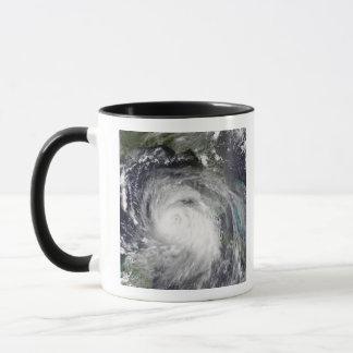 Hurricane Katrina 3 Mug