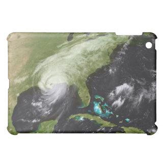 Hurricane Katrina 4 iPad Mini Case