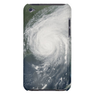 Hurricane Katrina iPod Case-Mate Case