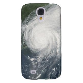 Hurricane Katrina Samsung S4 Case