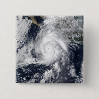 Hurricane Kenna 2 Button
