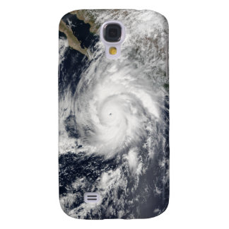 Hurricane Kenna 2 Samsung Galaxy S4 Cover