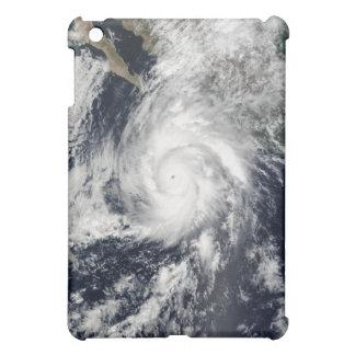 Hurricane Kenna 2 Case For The iPad Mini