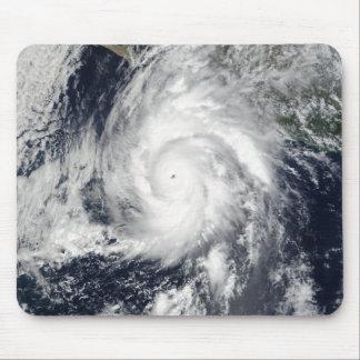 Hurricane Kenna 2 Mouse Pad