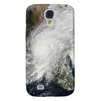 Hurricane Kenna Galaxy S4 Covers