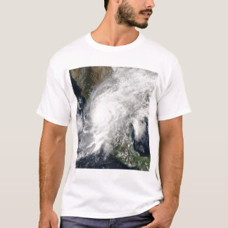 Hurricane Kenna T-Shirt