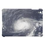 Hurricane Kyle iPad Mini Cases