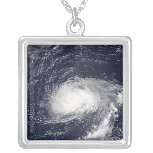 Hurricane Kyle Necklaces