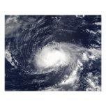 Hurricane Kyle Photo Print
