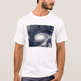 Hurricane Kyle T-Shirt