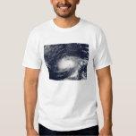 Hurricane Kyle Tee Shirt