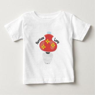 Hurricane Lamp Tee Shirt