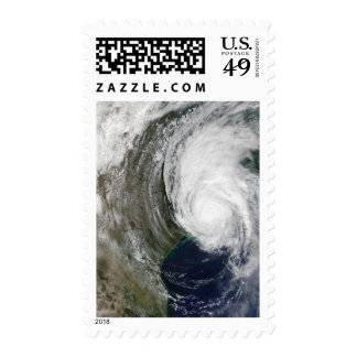 Hurricane Lili 2 Stamps