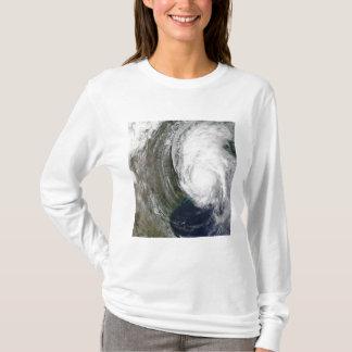 Hurricane Lili 2 T-Shirt
