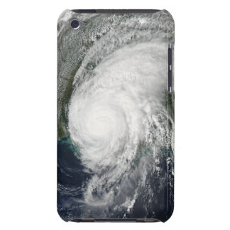 Hurricane Lili 3 iPod Touch Case