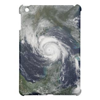 Hurricane Lili iPad Mini Case