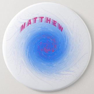 Hurricane Matthew Button