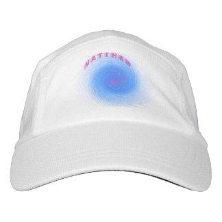 Hurricane Matthew Headsweats Hat