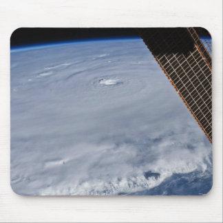 Hurricane Mouse Pad