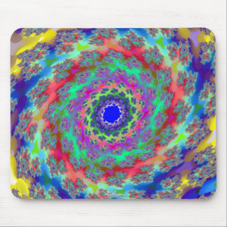 Hurricane Mouse Pads
