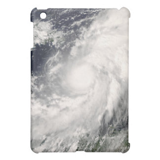 Hurricane Omar iPad Mini Case