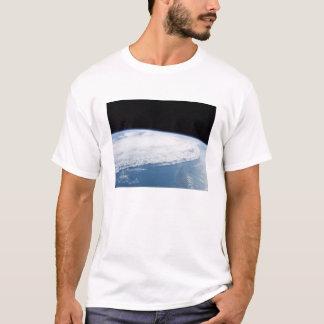 Hurricane Ophelia T-Shirt