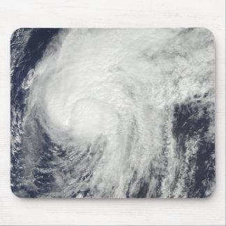 Hurricane Otto 2 Mouse Pad