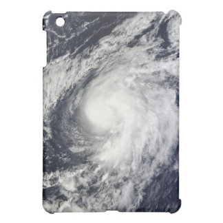 Hurricane Otto Case For The iPad Mini