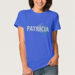Hurricane Patricia Survivor Mexico 2015 Tshirt
