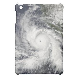 Hurricane Rick iPad Mini Cover