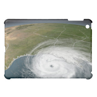 Hurricane Rita 2 iPad Mini Case