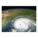 Hurricane Rita 2 Photo