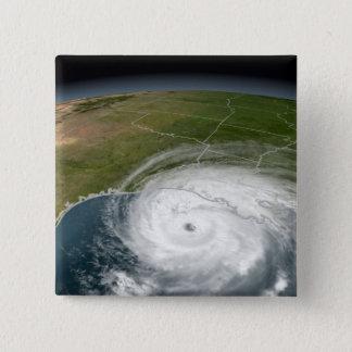 Hurricane Rita 2 Pinback Button