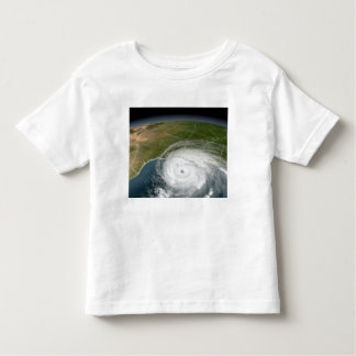 Hurricane Rita 2 Toddler T-shirt