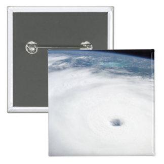 Hurricane Rita 3 Pinback Buttons