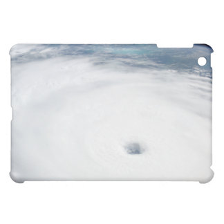 Hurricane Rita 3 iPad Mini Cases