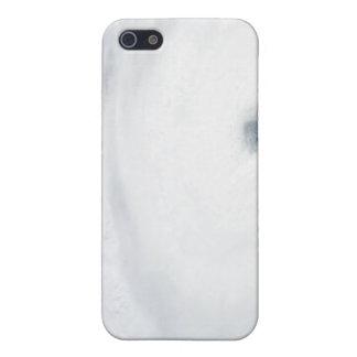 Hurricane Rita 3 iPhone 5 Cases
