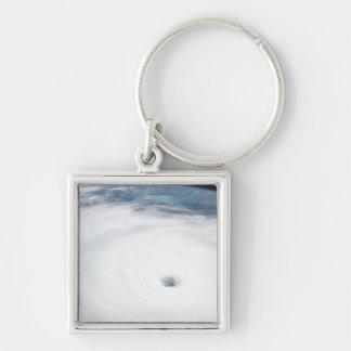 Hurricane Rita 3 Keychain