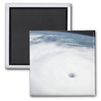Hurricane Rita 3 2 Inch Square Magnet