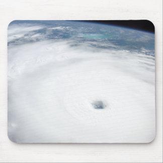 Hurricane Rita 3 Mouse Pad