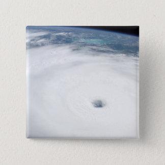 Hurricane Rita 3 Pinback Button